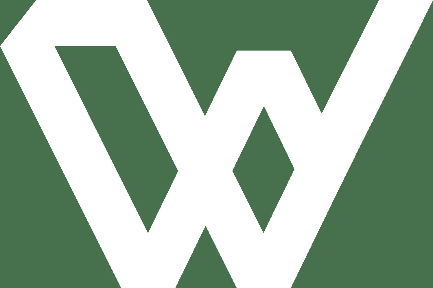 logo votre partenaire web agence web metz luxembourg-nancy-site web.png